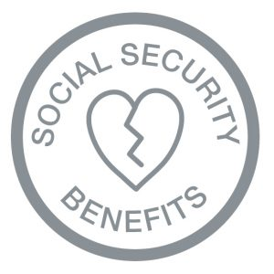 Social-Security-Benefits-and-Divorce-in-Delaware-County