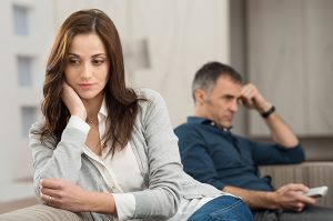 understanding-the-financial-ramifications-of-divorce