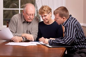 Roles and Responsibilities of the Administrator of a Will in Pennsylvania
