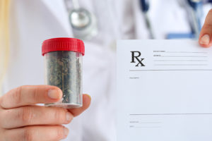 Concerns for PA Employers Regarding Medical Marijuana Use by Employees