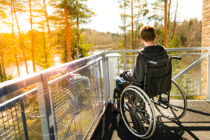 Understanding Special Needs Trusts in Pennsylvania