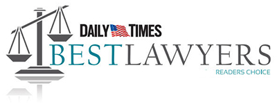 Daily Times BestLawyers