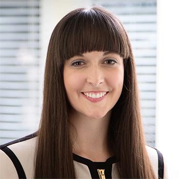 Laura  Dugan, Esquire
